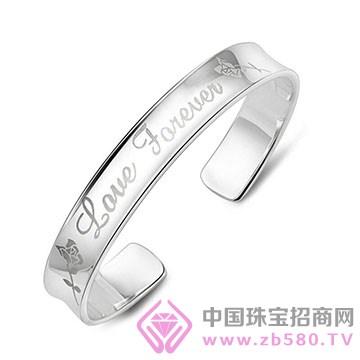 福世�珠��-��y手�C11