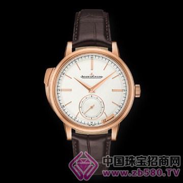 积家钟表-时尚经典腕表15