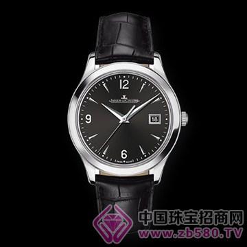 积家钟表-时尚经典腕表17