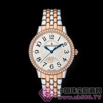 积家钟表-时尚经典腕表19