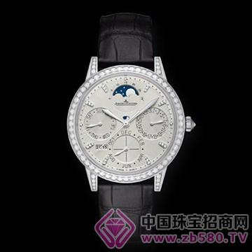 积家钟表-时尚经典腕表20