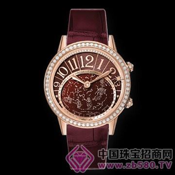积家钟表-时尚经典腕表21