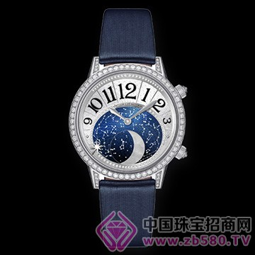 积家钟表-时尚经典腕表22