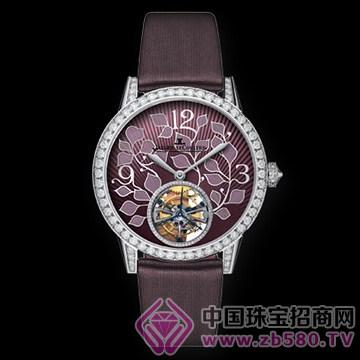 积家钟表-时尚经典腕表23