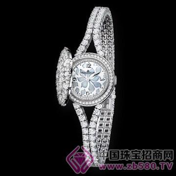 积家钟表-时尚经典腕表24