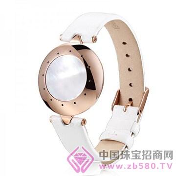 79智能珠��-智能手表02
