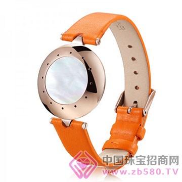 79智能珠宝-智能手表04