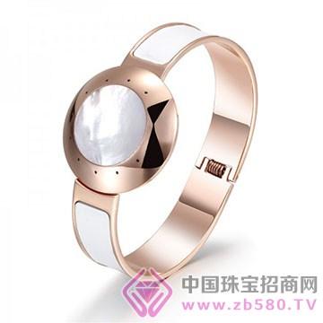 79智能珠宝-智能手表06