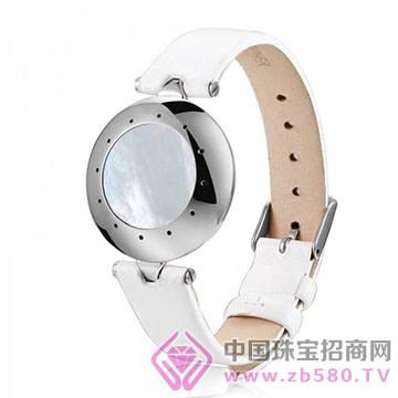 79智能珠宝-智能手表01