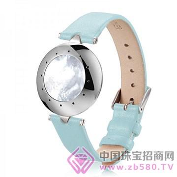 79智能珠宝-智能手表05