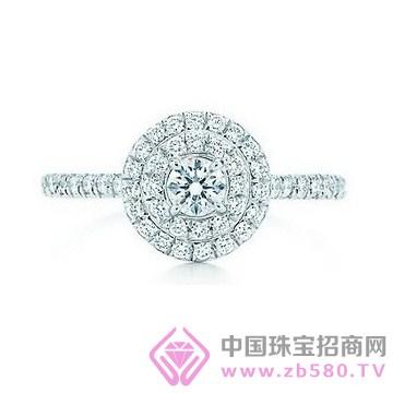 何�u大福珠��戒指