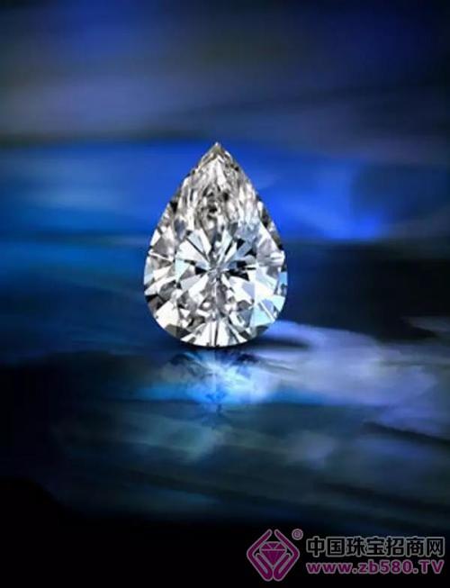 特殊符号图案钻石