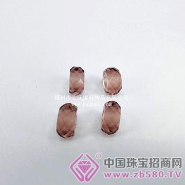 宏旺宝石-裸石14