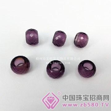 宏旺宝石-裸石18