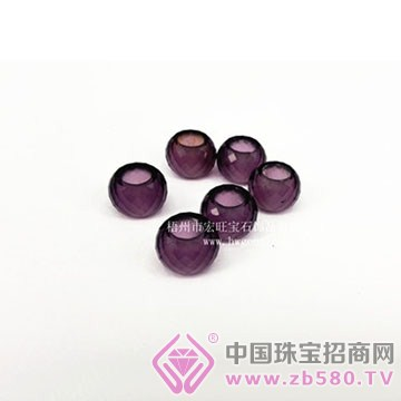 宏旺宝石-裸石19