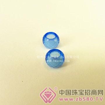 宏旺宝石-裸石21