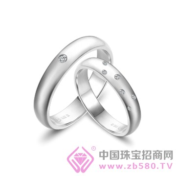 天富珠宝-钻石对戒03