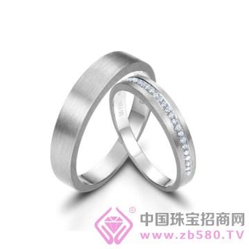 天富珠宝-钻石对戒05