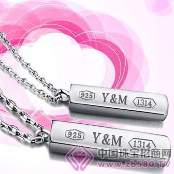 俏派�y-��y吊��01