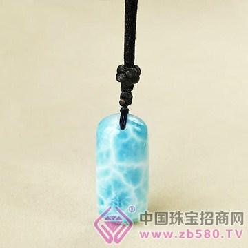 晶之��-水晶吊��06