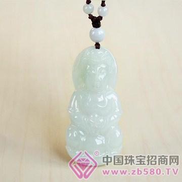 晶之��-水晶吊��07