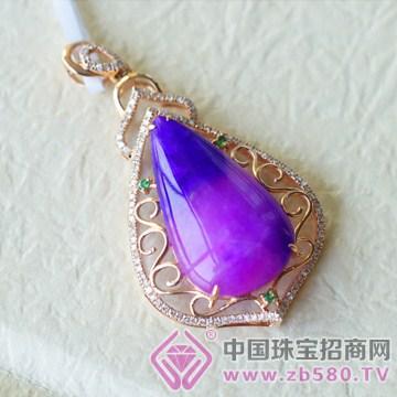 晶之��-水晶吊��11