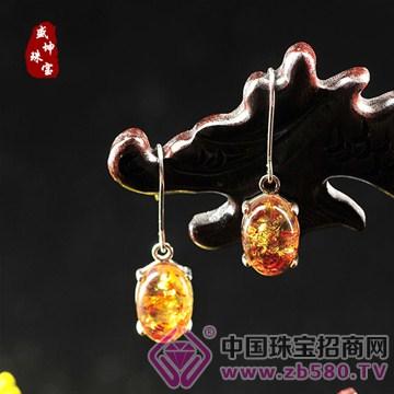 盛坤���H珠��-琥珀耳��05