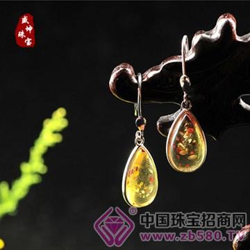 盛坤���H珠��-琥珀耳��06