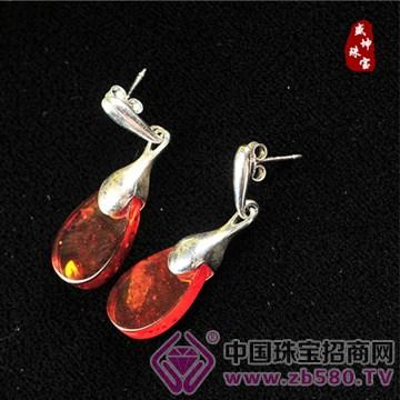 盛坤���H珠��-琥珀耳��08