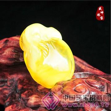 盛坤���H珠��-琥珀�旒�01
