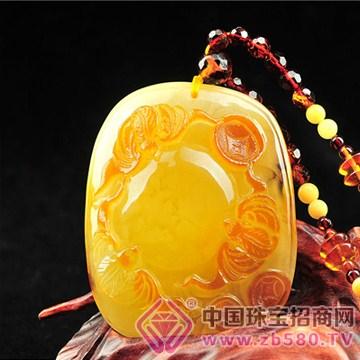 盛坤���H珠��-琥珀�旒�02