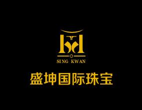 香港盛坤国际千赢国际客户端下载