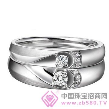 卡芬蒂珠宝戒指8