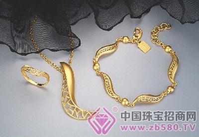 全国贵金属首饰手工制作最高水平比赛落户广州南沙