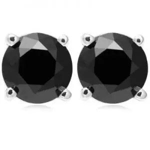 800w黑钻双模无刷控制器接线图