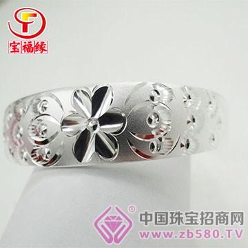 ��福�珠是水元波��-��y手�C06