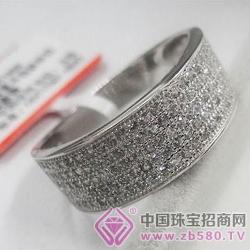 ��福↑�珠��-��y手�C08