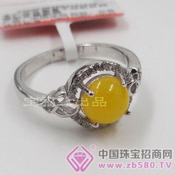 ��福�↓珠��☆-�y�彩��戒指02