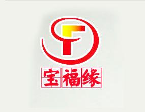 重庆宝福缘千赢国际客户端下载有限公司