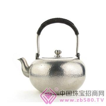 正善堂-银壶12