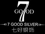 七好银饰加盟