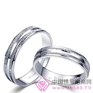 中国工艺铂金1