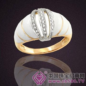 多索多Ψ西珠��戒指4