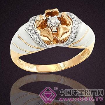 多�索多西珠��戒指6