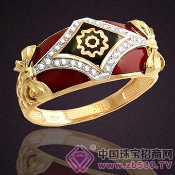 多索多西珠���戒指7