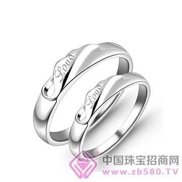 银尚缘-银戒指02