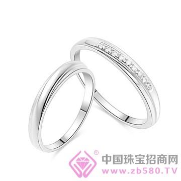 银尚缘-银戒指03