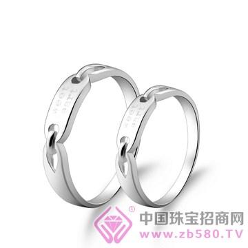 银尚缘-银戒指04