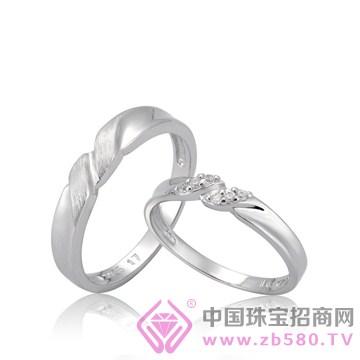 银尚缘-银戒指05