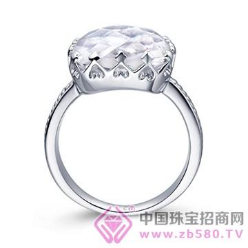 凤诺珠宝戒指2